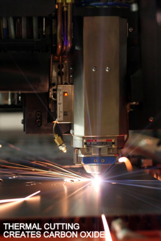 laser-cutting-machine