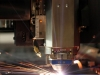 laser-cutting-machine