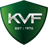 KVF Quad Corporation