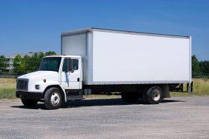 bigstock_White_Delivery_Truck_1798082